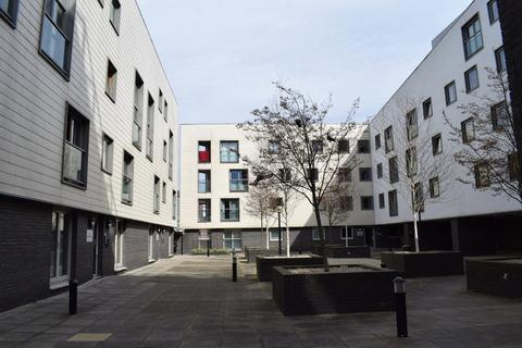2 bedroom apartment to rent - Greyfriars road, Norwich, NR1