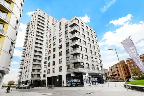 2 bedroom apartment to rent - Honister, 20 Alfred Street, Reading, RG1