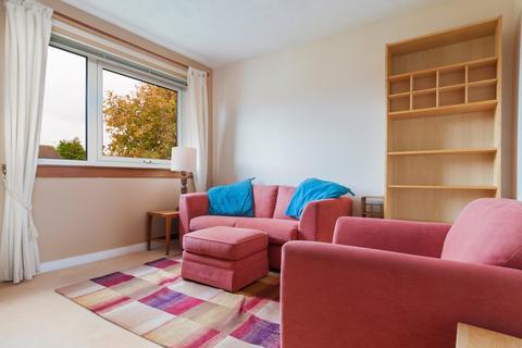 1 bedroom flat to rent - Craigievar Square, Edinburgh EH12