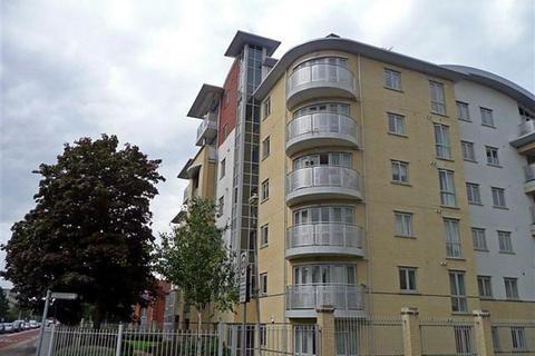 2 bedroom apartment to rent - The Pinnacle, Kings Road, Reading, RG1