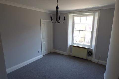1 bedroom flat to rent - Harmer Street, Gravesend
