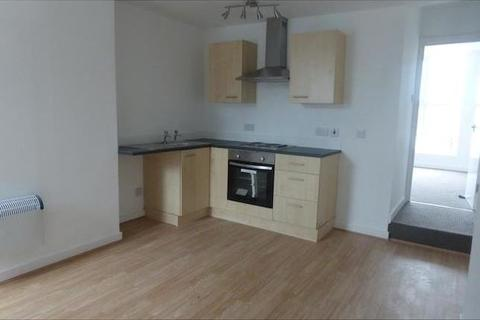1 bedroom flat to rent - Toxteth, Liverpool L8