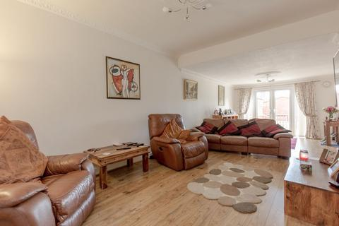 5 bedroom detached house for sale - 51 Ladywell Avenue, Edinburgh, EH12 7LL