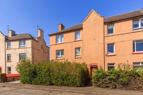 2 bedroom flat for sale - 37/5 Stenhouse Avenue West, Edinburgh, EH11 3EY