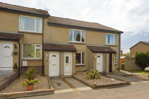1 bedroom flat for sale - 50 Stuart Crescent, Edinburgh, EH12 8XS