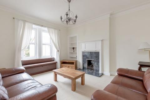 2 bedroom flat for sale - 9 (1F2), Victor Park Terrace, Edinburgh, EH12 8BA