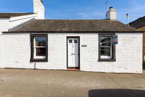3 bedroom cottage for sale - 30 Baberton Avenue, Juniper Green, EH14 5DR