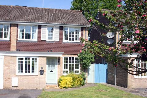 3 bedroom house to rent - Lindfield, Haywards Heath