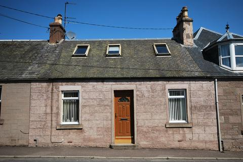 3 bedroom cottage for sale - St Helens Place, Coupar Angus PH13