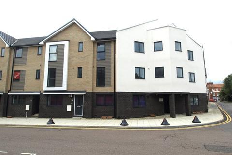 2 bedroom flat to rent - Blackfriars Street, Norwich