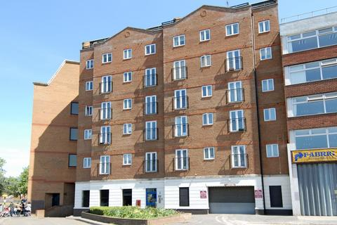 2 bedroom apartment to rent - The Picture House, Cheapside, Reading, RG1