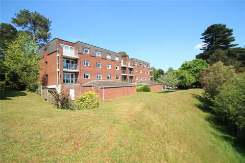 2 bedroom apartment for sale - The Cheviots, Overbury Road, Poole, BH14