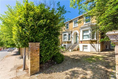 6 bedroom detached house for sale - Liverpool Road, Kingston Upon Thames, Richmond, KT2