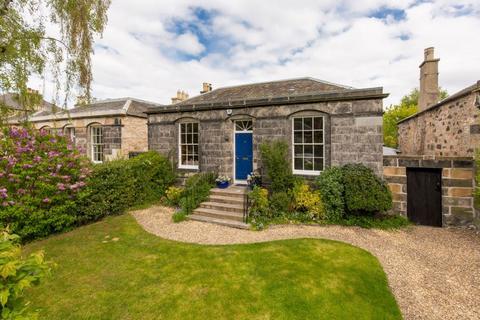 4 bedroom detached house for sale - 4 Brighton Crescent West, EDINBURGH, EH15 1LU