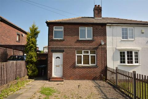 3 bedroom semi-detached house for sale - Stanningley Road, Stanningley, Pudsey, West Yorkshire