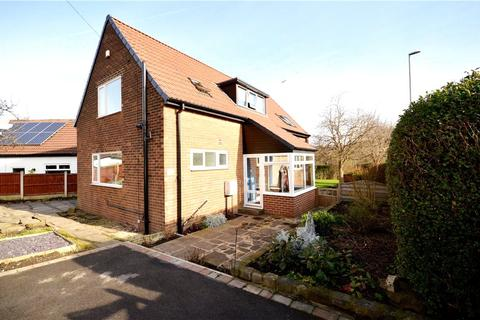 3 bedroom detached house for sale - Tong Road, Leeds