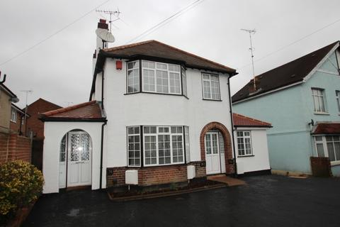 1 bedroom flat to rent - Perry Hall Road, Orpington, BR6