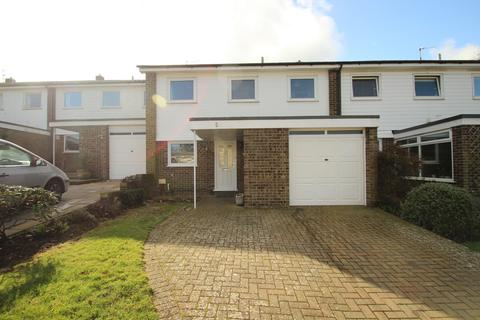 4 bedroom terraced house to rent - Sparrow Drive, Orpington, BR5