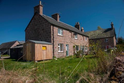 1 bedroom house to rent - Craigton Cottages, Raemoir, Banchory, Kincardineshire