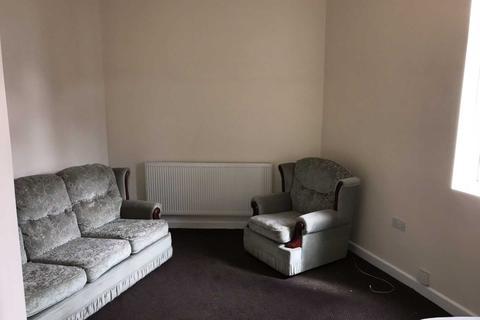 1 bedroom flat to rent - Long Street, Sparkbrook