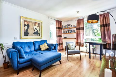 1 bedroom flat for sale - Allendale Close Sydenham SE26