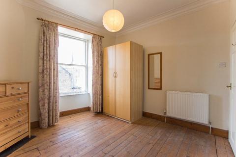 1 bedroom flat to rent - Howden Street, , Edinburgh, EH8 9HL