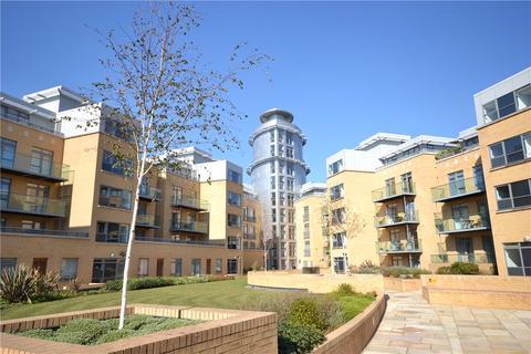 1 bedroom apartment to rent - The Belvedere, Homerton Street, Cambridge, Cambridgeshire, CB2