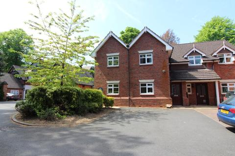 2 bedroom apartment for sale - Wake Green Road, Moseley B13