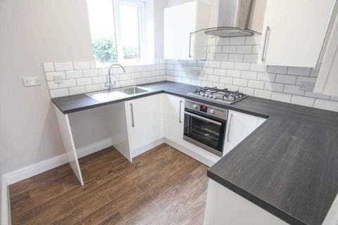 3 bedroom semi-detached house for sale - Rossmore Gardens, Walton, Liverpool