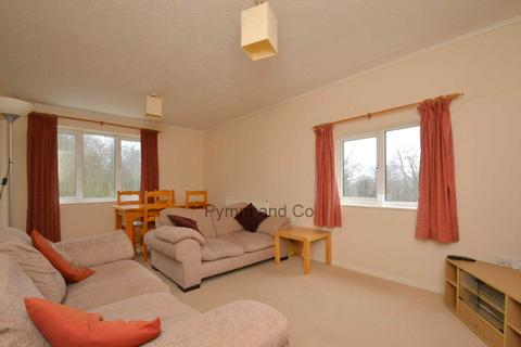 3 bedroom apartment to rent - Rosedale Crescent, Norwich