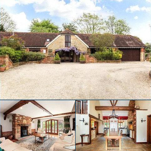 3 bedroom house for sale - Fifehead Magdalen, Gillingham, Dorset, SP8