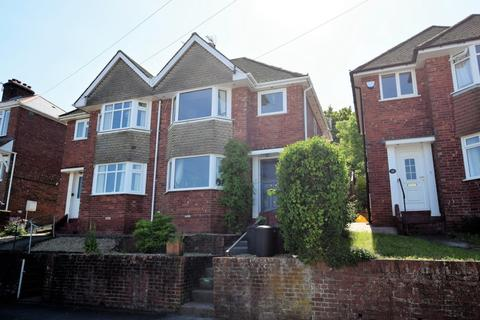 3 bedroom house for sale - Cowick Hill, St Thomas, EX2