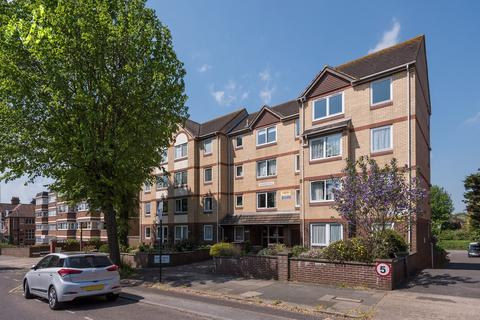 1 bedroom flat for sale - Homedrive House, 95-97 The Drive, Hove BN3