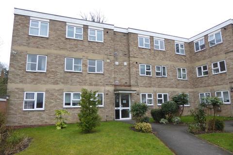 2 bedroom apartment to rent - Malvern Court, Addington Road, Reading, RG1
