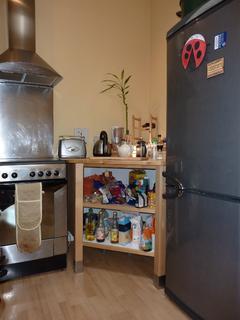 3 bedroom flat to rent - Gorgie Road, , Edinburgh, EH11 2PN