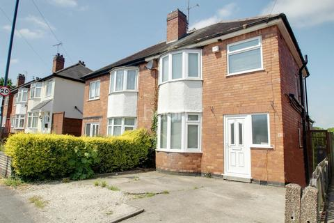 3 bedroom semi-detached house for sale - Constable Lane, Littleover