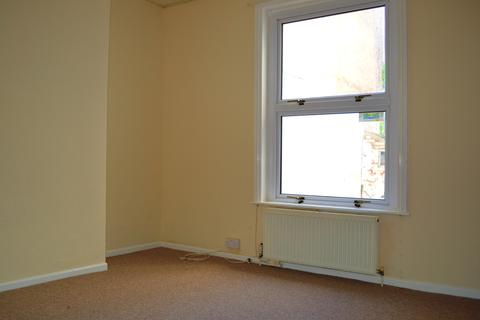 2 bedroom flat to rent - 15 Raleigh Road, Exmouth EX8