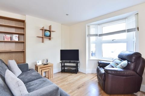 1 bedroom flat for sale - 2a Marler Road Forest Hill SE23