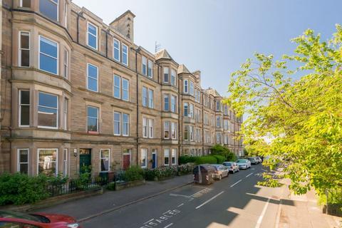3 bedroom flat for sale - 7/6 Cargil Terrace, Edinburgh, EH5 3ND