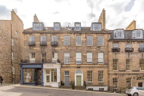 4 bedroom maisonette for sale - 56/1 Dublin Street, Edinburgh, EH3 6NP