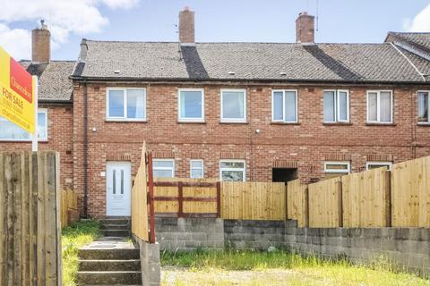 5 bedroom house to rent - Headington, HMO Ready 5 Sharers, OX3