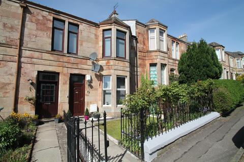 1 bedroom ground floor flat for sale - 72 Wardlaw Avenue, Rutherglen, GLASGOW, G73 3EH