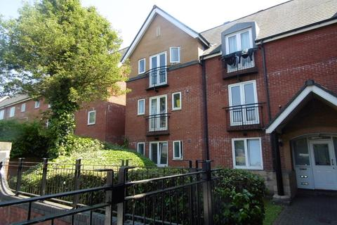 2 bedroom apartment for sale - Windlass Court, Cardiff