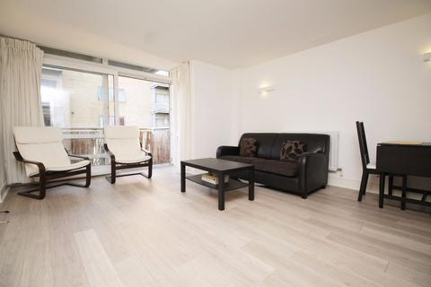 2 bedroom apartment to rent - Lowry House, Cassilis Road, Canary Wharf E14