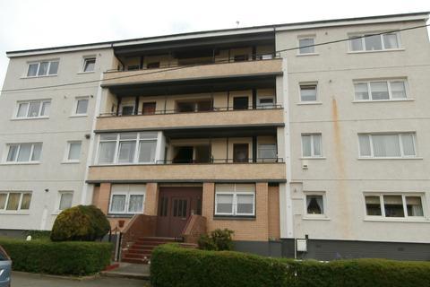 3 bedroom flat for sale - 6 Garvel Road, Barlanark, Glasgow G33
