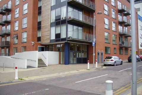 1 bedroom flat for sale - Apt 58, Ryland Street, Edgbaston