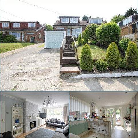 5 bedroom semi-detached house for sale - Melody Road, Biggin Hill