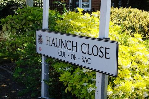 2 bedroom ground floor maisonette to rent - Haunch Close, Kings Heath, Birmingham B13 0PZ