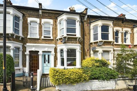 6 bedroom terraced house for sale - Keston Road, Peckham Rye