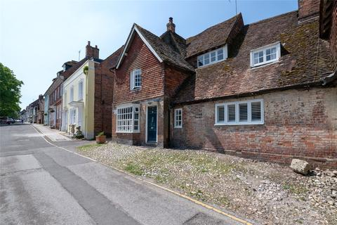 6 bedroom house for sale - Alresford, Hampshire, SO24